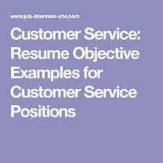 Resume tips for electrical engineers
