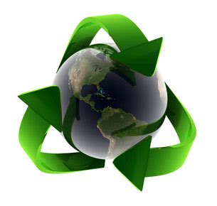 Literature Review on Green Technology - Share research
