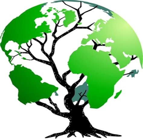 Research on green technology